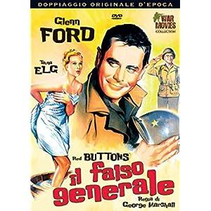 Il Falso Generale (1958)