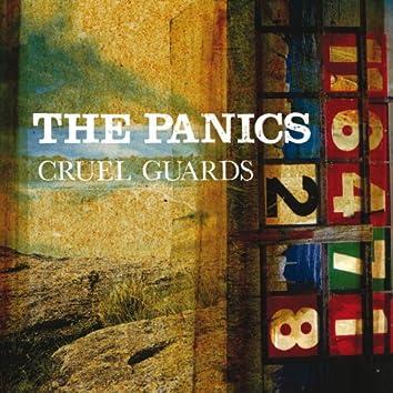 Cruel Guards