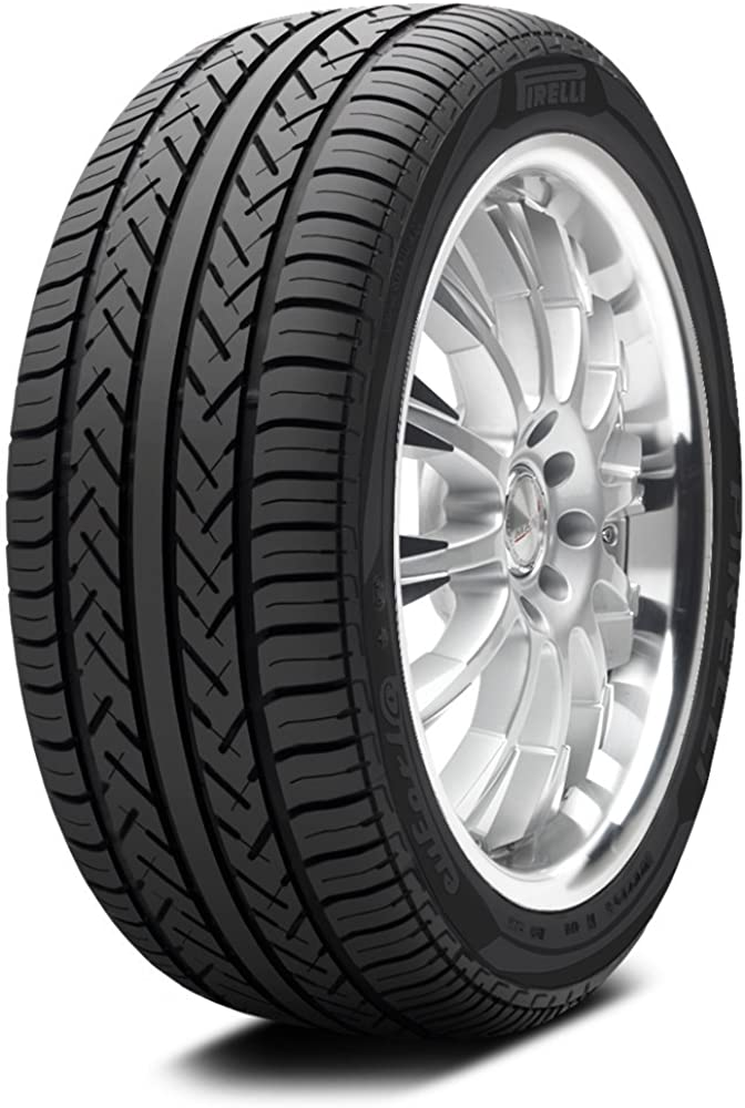 Pirelli w 190 snowcontrol 3 pneumatico invernale m+s - 175/65r14 82t WINTER 190 SNOWCONTROL SERIE 3