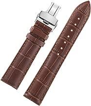 genuine tag heuer watch straps