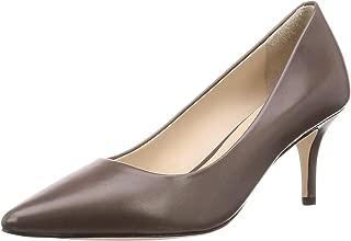 Cole Haan Women's Wren Boot