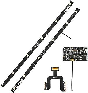 لوحة دائرة البطارية حماية البطارية لوحة BMS متوافق مع اكسسوارات اكسسوارات جهاز تحكم وسكوتر كهربائي Xiaomi M365