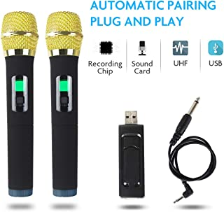 joysound karaoke system