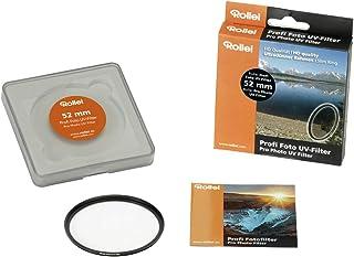Suchergebnis Auf Für Rollei Uv Filter Filter Elektronik Foto