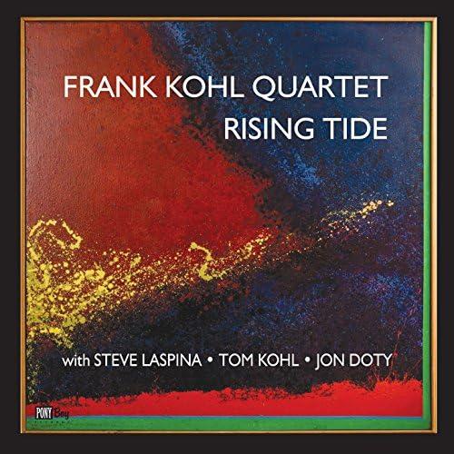 The Frank Kohl Quartet