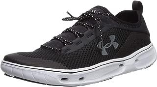 Men's Kilchis Sneaker