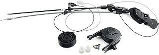 Power Sliding Door Cable Kit RIGHT Passenger Side for Toyota Sienna 04-10 85620-08042 924-550