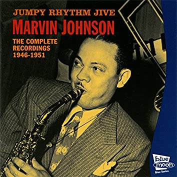 The Complete Recordings 1946 - 1951