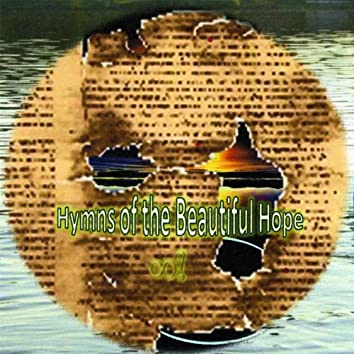 Hymns of the Beautiful Hope