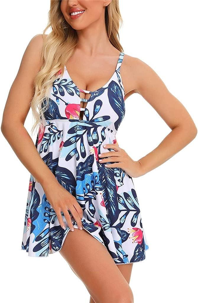 Dedication LYYQH Swimwear Plus Size Female Regular discount Ruched Bodysuit Piece Hollow Two