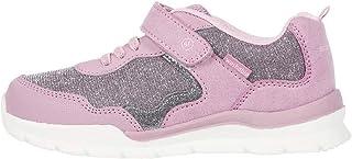 حذاء جري رياضي للأطفال من Stride Rite