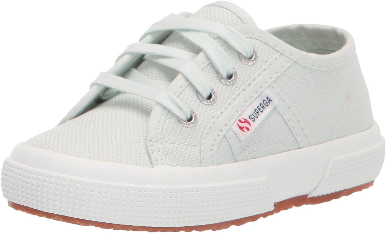 Superga Popular popular 5% OFF Unisex-Child 2750 Classic Sneaker JCOT