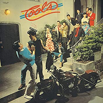 Cools Rockabilly Club [2019 Remaster]