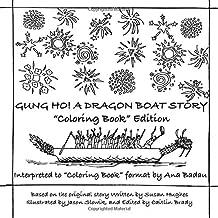 GUNG HO! A DRAGON BOAT STORY