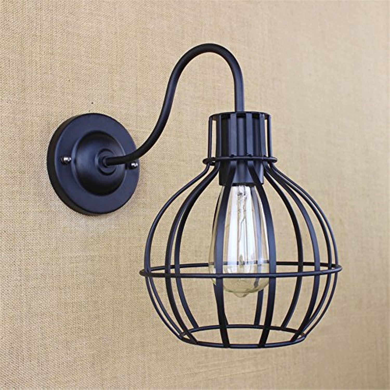 StiefelU LED Wandleuchte nach oben und unten Wandleuchten Wandleuchten Retro leuchte Schlafzimmer Esszimmer Wohnzimmer Dekorative Wandleuchte