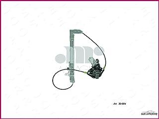 BFB 02-04 160bhp Bosch MAF Misuratore 0280218063 AUDI A4 1.8 Turbo Avant Quattro
