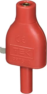 Power Probe PPT5VA RED Adapter(5v)