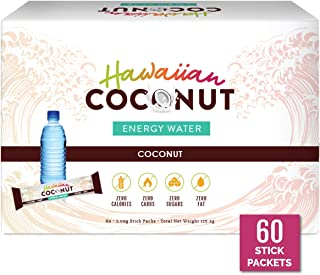 Best coconut water concentrate powder Reviews