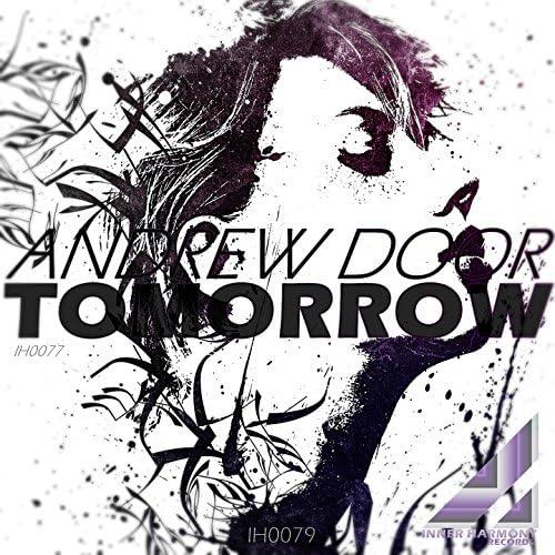 Andrew Door