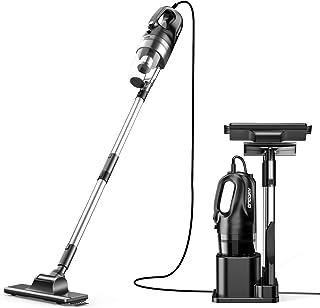 Aspiradoras de Mano con Cable Aspirador Vertical con Cable Succi?n 15 KPA