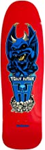 "Birdhouse Tony Hawk Old School Gargoyle 9.37"" Skateboard Deck"