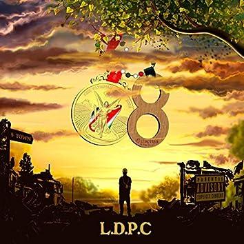 L.D.P.C