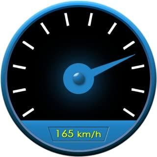 Best speedometer odometer app Reviews