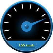 Best free speedometer app for android phone Reviews