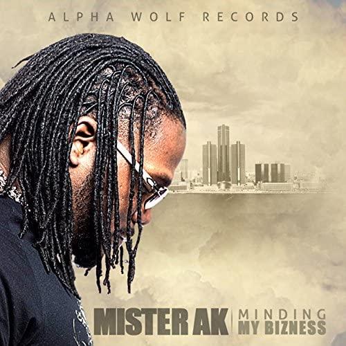 Mister AK