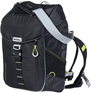 Miles Backpack