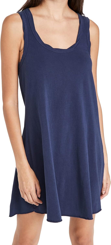 Z SUPPLY Women's Avery Dress