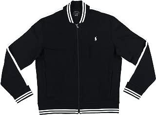 Polo Ralph Lauren Men's Track Jacket