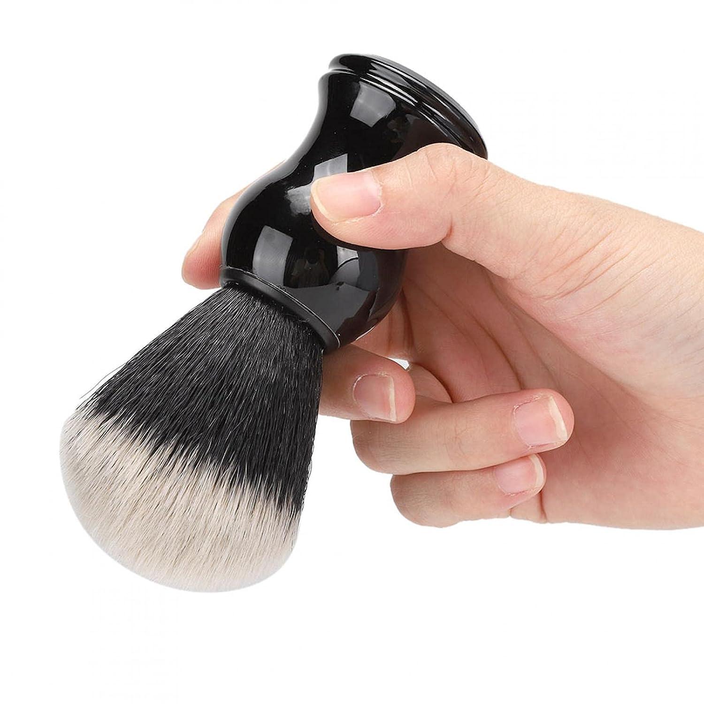 Attention brand Shavin Stand Holder Durable Beard Shaving for Bowl Las Vegas Mall Salon Three-p
