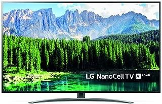 Lot de 3 r/étro/éclairages 7LED pour TV LG 32