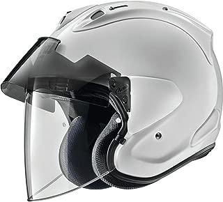 Arai Ram X Helmet (Medium) (Diamond White)