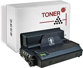 PRINT-RITE Compatible with Samsung MLT-D203U Black Toner Cartridge