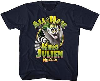 Best king julien merchandise Reviews