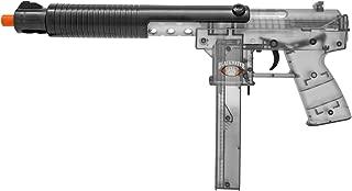 Best rifle de airsoft Reviews