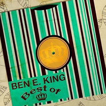 Ben E. King - Best of