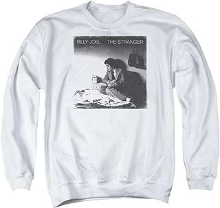 billy joel sweatshirt