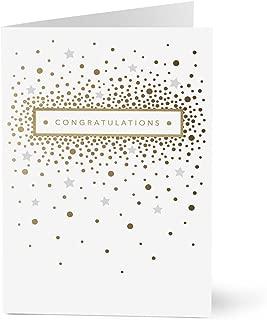 Best handmade congratulations card Reviews