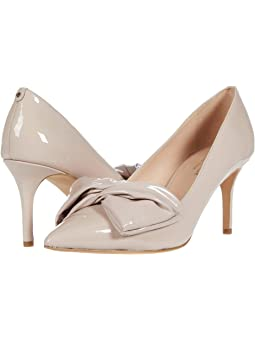 Nude pumps + FREE SHIPPING | Zappos.com