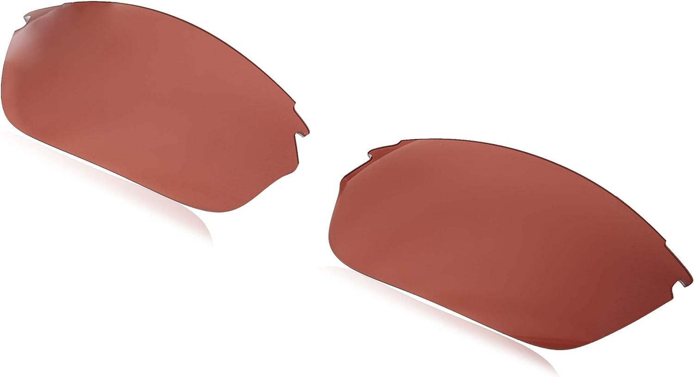 Native Eyewear Vigor Polarized Lens Kit, Copper Reflex