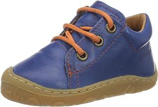 Froddo G2130191 Boys Shoe, Brogues Garçon
