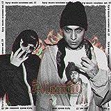 Aleman: Bzrp Music Sessions, Vol. 15 [Explicit]