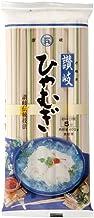 石丸製麺 讃岐ひやむぎ 400g×20袋入