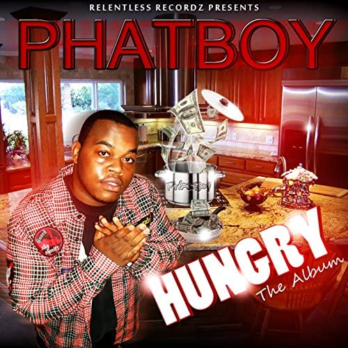 Phatboy
