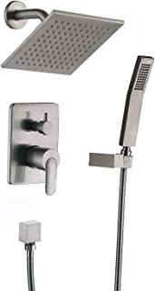 Best sanitary ware fittings Reviews
