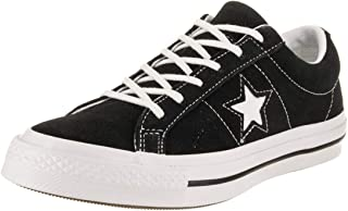 Converse Kids One Star Ox Casual Shoe