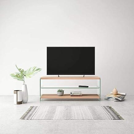 Suchergebnis Auf Amazon De Fur Zurbruggen Mobel Design Und Mobelhauser Mobel Letzter Monat Elektronik Foto